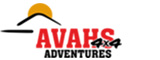 Vehicles | Car Rentals Namibia | Avahs 4X4 Rentals and Adventure Tours | Namibia