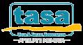 TASA-affiliate-member-logo